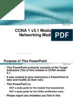 ccna1v31_mod03