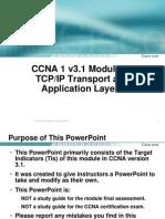 ccna1v31_mod11
