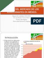 analisisdelmercadodeedulcorantesenmexico