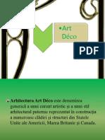 Art Deco2