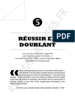 Reussir-la-PACES-Reussir-en-Doublant.pdf