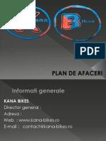 Plan de Afaceri (1)