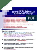 Curs_CF_6_Terti
