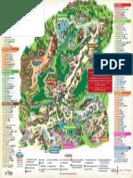2012_D0llyw00d_Parkmap