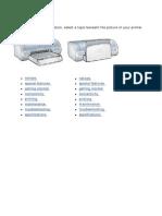 Manual HP 5150