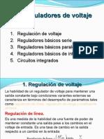 Regulacion_de_voltaje