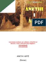 Ankthi i Arte Roman