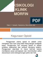 Morfin Kelp 2 Revisi