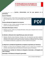 1 Problematicas Agropatria-27!09!2013