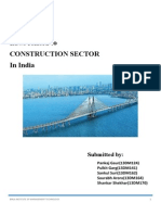 Construction Laws Final