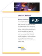 USA Doctors Directory