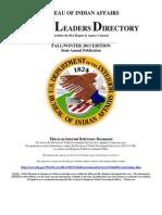 USA Directory Idc1-023759