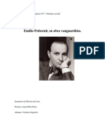Monografía Historia Del Arte_Veronica Segurola.doc