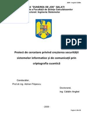 curs de opțiuni binare pdf exemplu forex direca