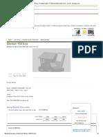 Genset 150 Kva - Peralatan Kantor _ Profesional Dijual Jawa Timur - Gresik - Berniaga