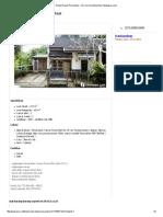 Rumah Dalam Perumahan - OLX.co.id (sebelumnya Tokobagus.pdf