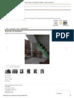 Rumah di Godean - Rumah dijual DI Yogyakarta - Sleman - berniaga.pdf
