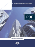 DOYMA Delivery Programme