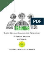Pelatihan_pengembangan_SDM.pdf