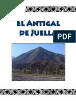 El Antigal de Juella