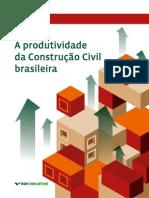 Produtividade Construção Civil