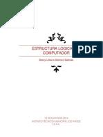 14 Gomez Deicy Estructura Logica Del Computador.