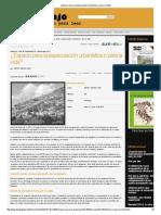 POT de Medellin_Espacio para la especulación urbanística o para la vida.pdf