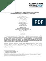 CorrosionNACE06 Paper 06576(1)
