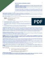 DERECHO_PENAL_PARTE_ESPECIAL_completo.doc