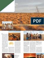 Landscope 2010-11 Article
