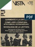 PDV2.pdf