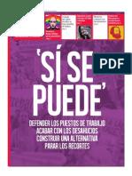 Enlucha nº34 junio2014