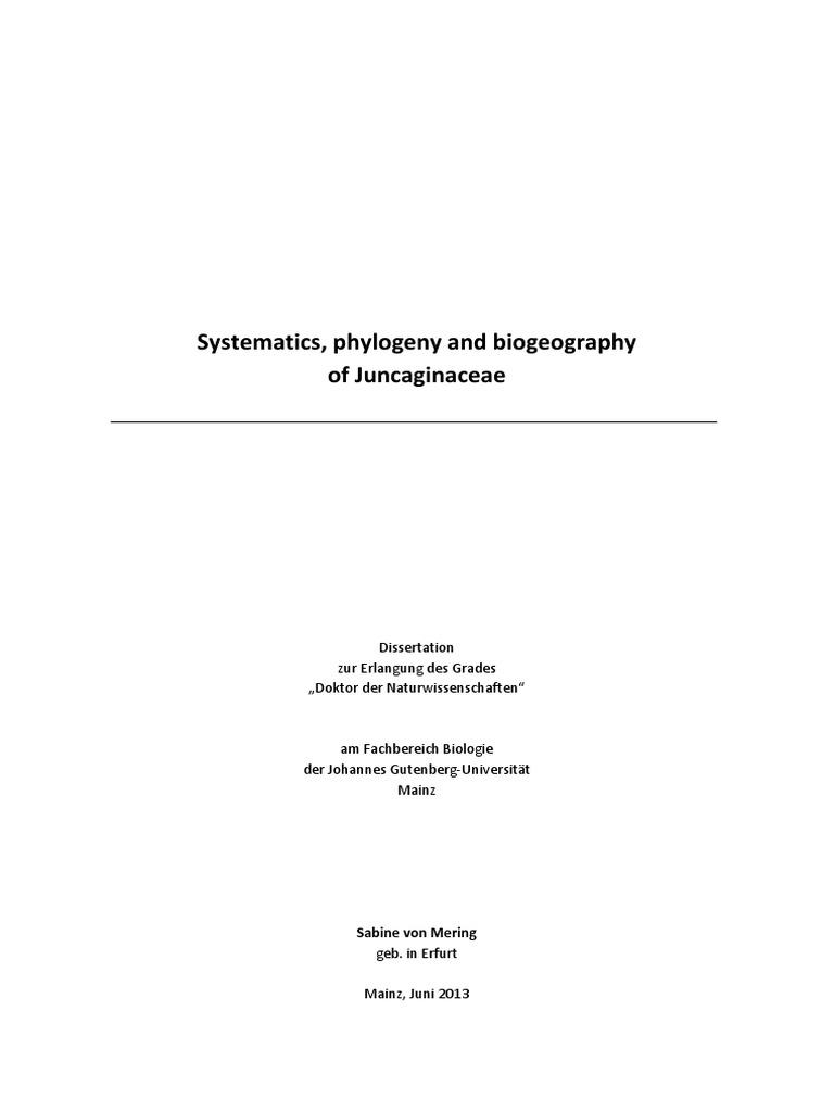 doc_2 | Primer (Molecular Biology) | Molecular Phylogenetics