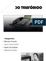 trficotelefnico-121213141820-phpapp02
