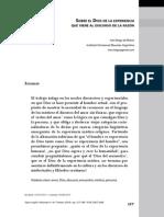OpenInsight V5N7-Estudios p157