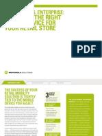 Retail Consumer vs Enterprise White Paper 0414