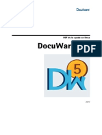 DW5Ges