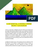 EL SER ESPIRITUAL_MATERIA Y ENERGÍA OSCURAS Y LA ENFERMEDADES.pdf