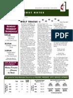 0614 Newsletter