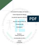 Proyecto Final de Física III.docx