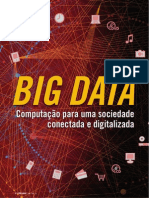 Big Data 306