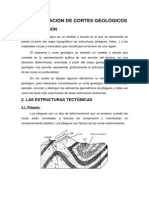 discontinuidades fallas.pdf