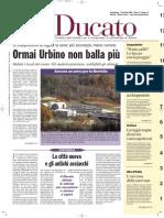 Ducato nr. 9 / 2007