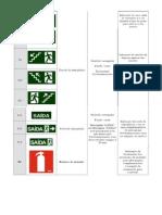 SINALIZAÇÃO.pdf