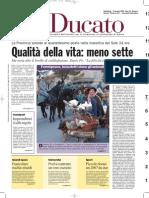 Ducato nr. 11 / 2007