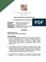 01583-2011!0!1801-JP-FC-10 Filiación, No Formula Oposición Además Acepta