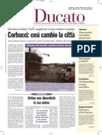 Ducato nr. 3 / 2008