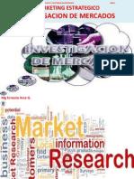 Investigacion de Mercados(Limpio)