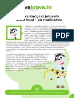detoksikacijski_jelovnik_muski