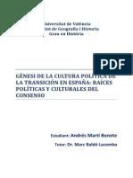 Tfg Provisional Andrés Marti_1 3 Del 6 (1)